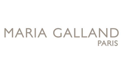 MARIA GALLAND GmbH