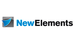 New Elements GmbH