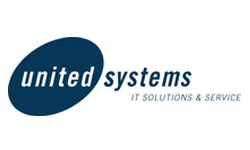 United Systems AG