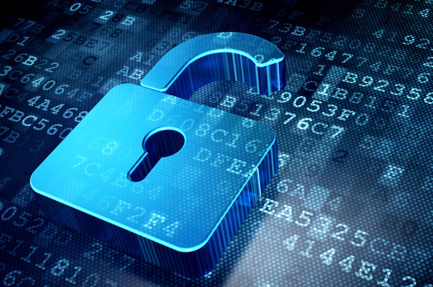 Warum und wie sollte man Identitäten schützen?